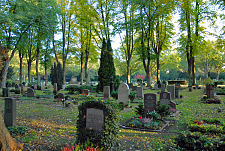 Riensberger Friedhof, jpg, 67.0 KB