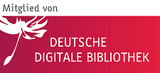 Deutsche Digitale Bibliothek, png, 16.6 KB