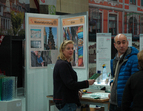 Messe Bremer Altbautage