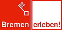 Logo Bremen Marketing